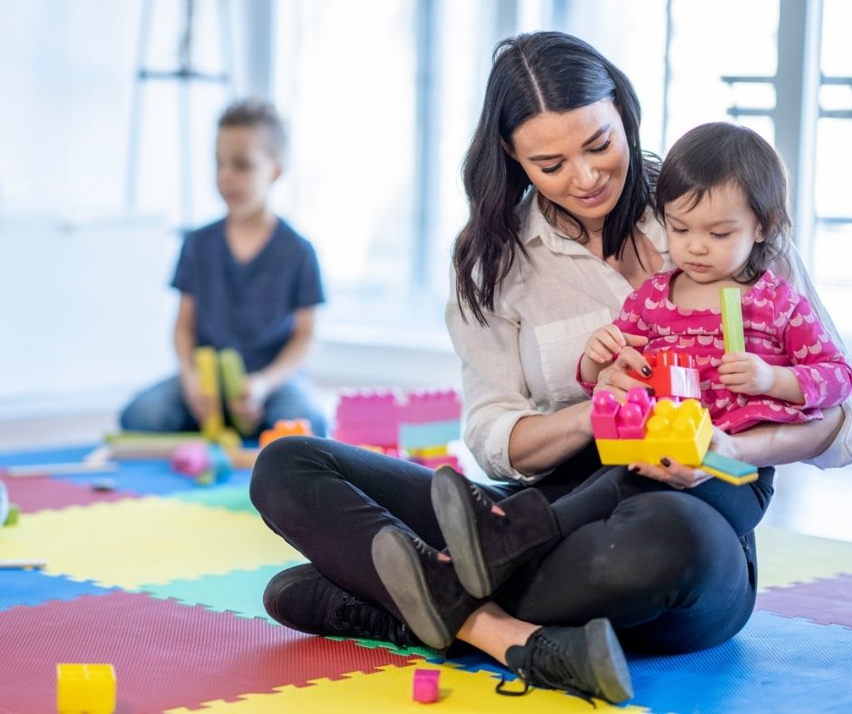 Tips to hire the best daycare services